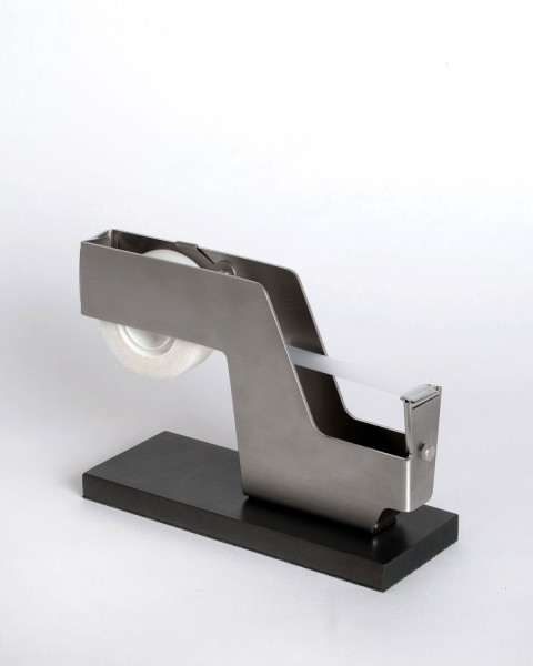 Claustrum Tape Dispenser