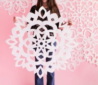 Giant_Snowflakes1_Blog1
