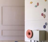 PaoloCappello_design-01