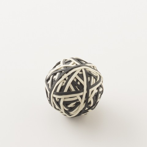 rubberbandball_hol_482-1