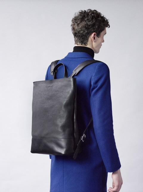 Alfie_Douglas_Minimal_Backpack_1