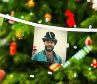 Buntella-Christmas-2-962x644