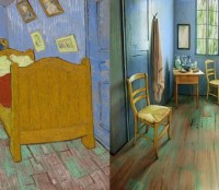 aic-museum-recreates-van-gogh-bedroom-painting-and-puts-it-on-airbnb-2