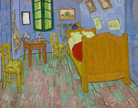 aic-museum-recreates-van-gogh-bedroom-painting-and-puts-it-on-airbnb-6