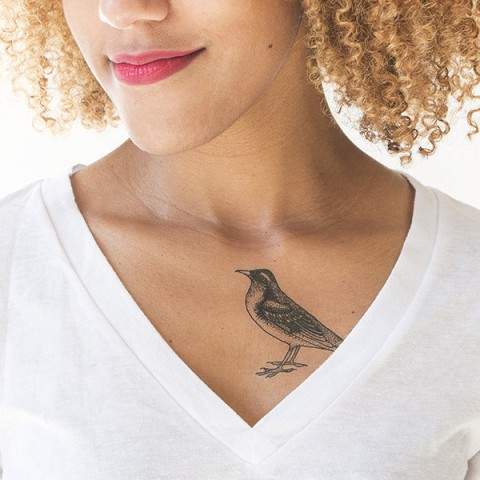 tattly_tea_leigh_song_bird_web_applied_01_grande