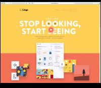 Lingo App