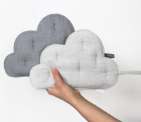 cloud potholder