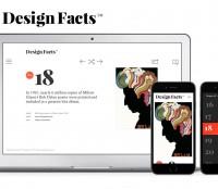 DesignFacts