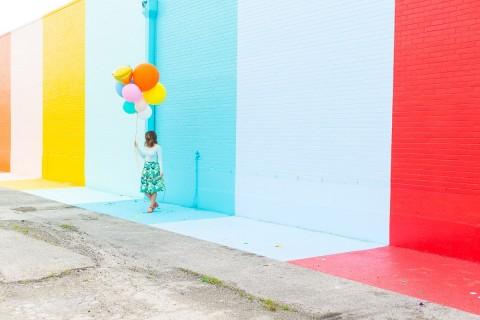 SC-Color-Wall-13