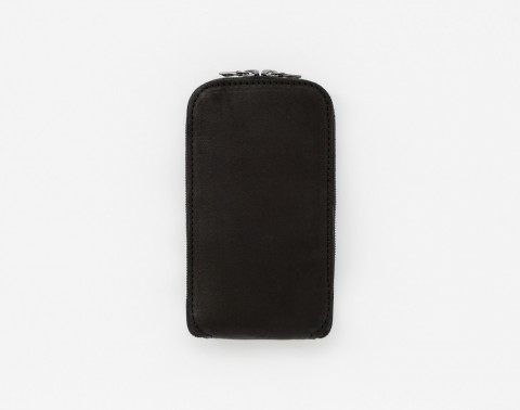 stash phone wallet