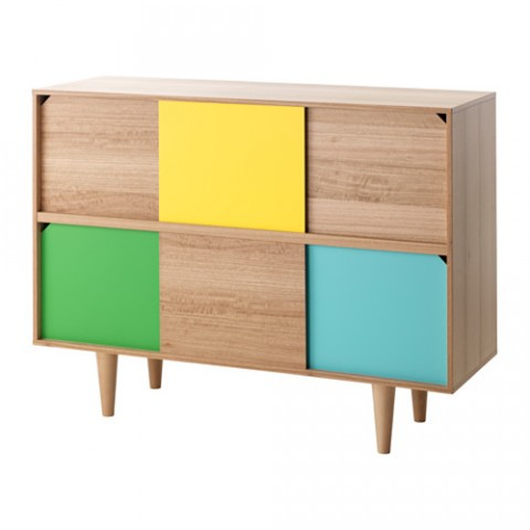 tillfalle-cabinet-assorted-colors__0393188_PE562076_S4