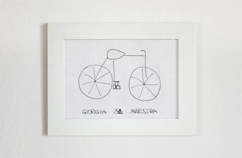 Gianluca_Gimini-Velocipedia-14