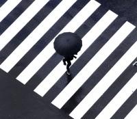 rain commuter