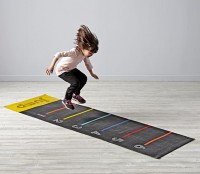 leaping-long-jump-mat-1
