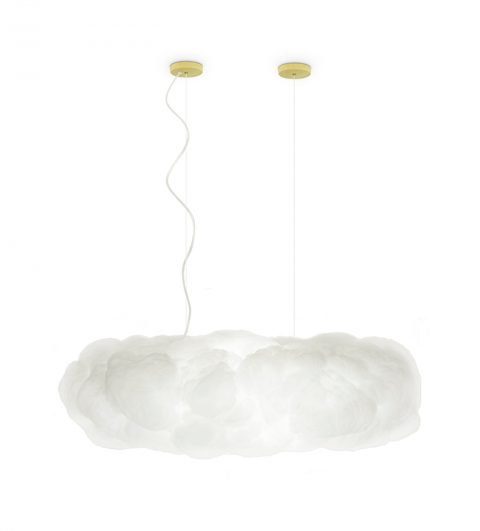 cloud-lamp-big-detail-circu-magical-furniture-01
