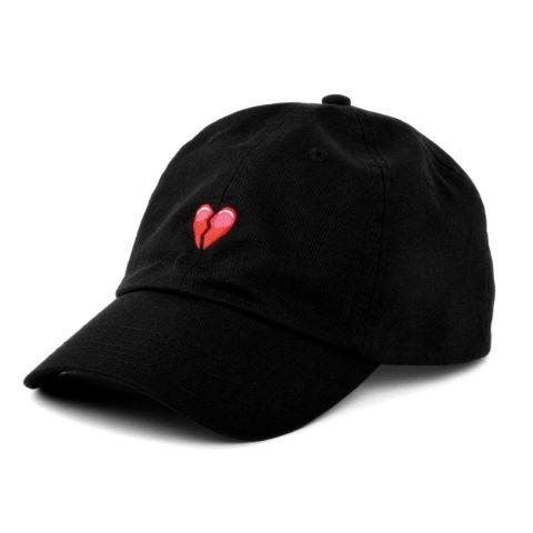 Emoji Cap