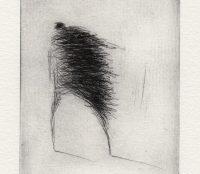 wind etching