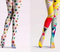 The Human Made Tights