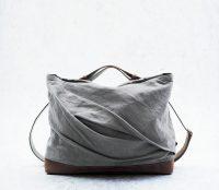 asum bag