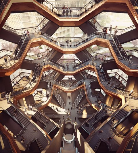 thomas-heatherwick-hudson-yards-vessel-designboom-02