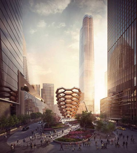 thomas-heatherwick-unveils-climbable-vessel-for-new-yorks-hudson-yards-designboom-X3