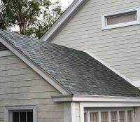Tesla's Solar Tiles