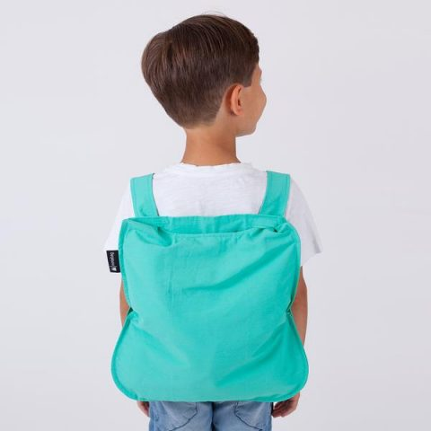 notabag_kids_backpackview_model_mint_grande