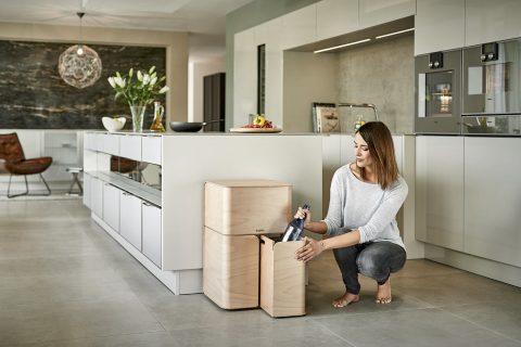 swissmiss | Dwiss Recycling Center