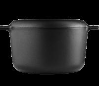 Nordic Pot