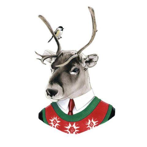 tattly_berkleyillustration_reindeer_grande