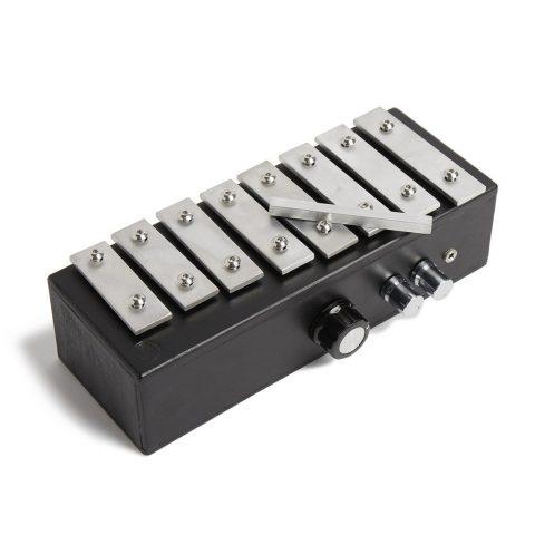 Phone-Home xylophone