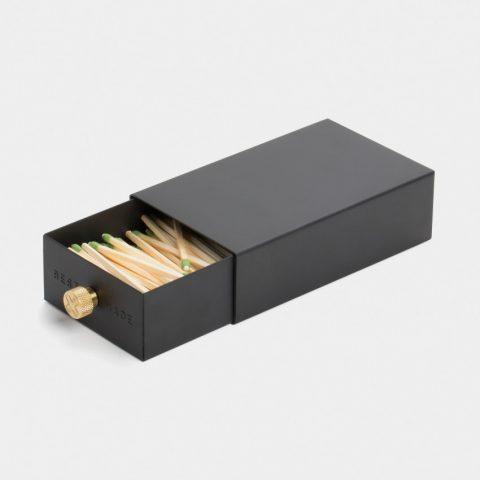 sliding-matchbox-safe
