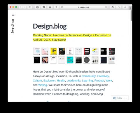 swissmiss resources tools essays on design and inclusion