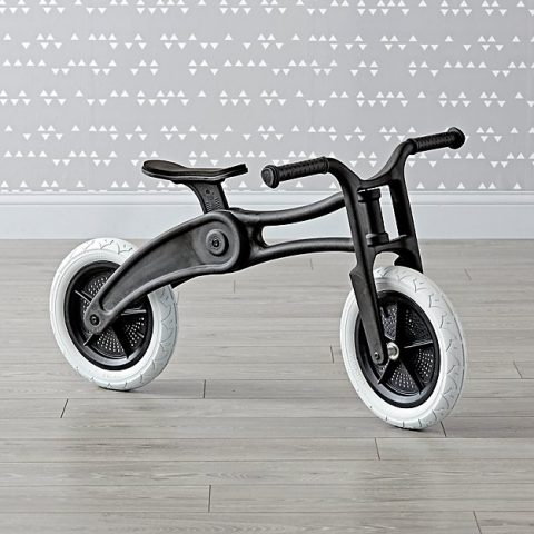 Swissmiss Wishbone 3 In 1 Bike