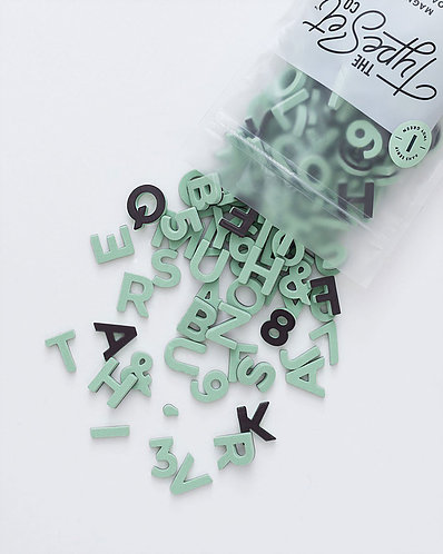 Modern Soft Magnetic Letters