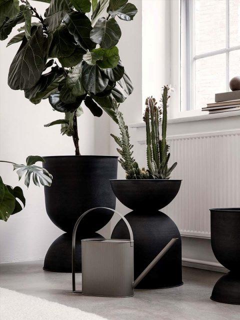 swissmiss | Sculptural Planters
