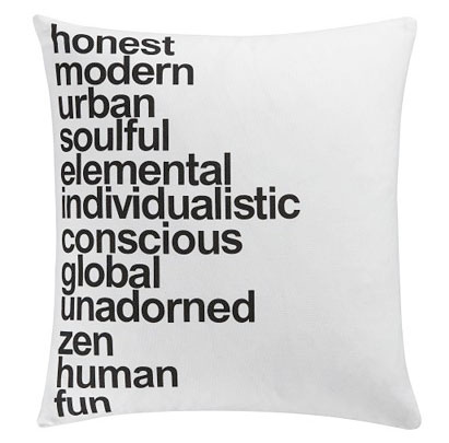 Cb2pillow1