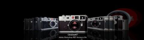 Leica_icons_970w