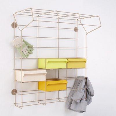 Garden-furniture-by-kilian-schindler-wardrobe2-1