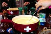 180pxswiss_fondue