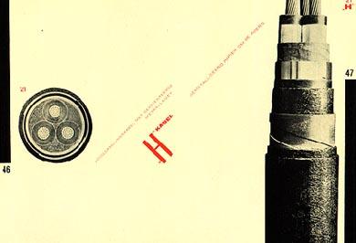 1926katalogdoppelseite11