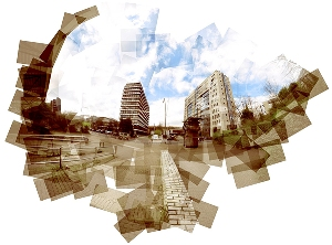 20060818panography
