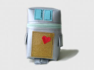 Silverbot2_med