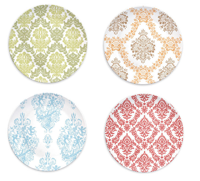 Wallpaperplates
