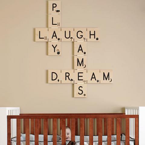 Babyscrabble_2