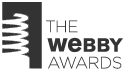 Logo_webbyawards