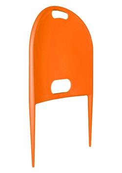 F_11333_orange