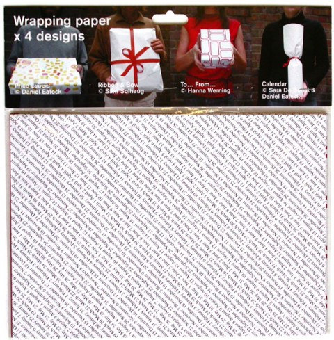 Wrapping_03
