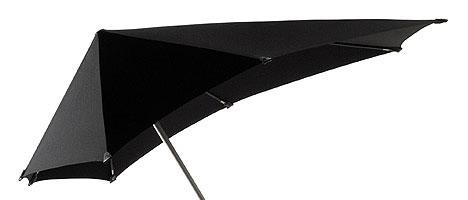 Senz_umbrella_winds