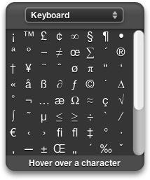 Characterpal_20070104113042